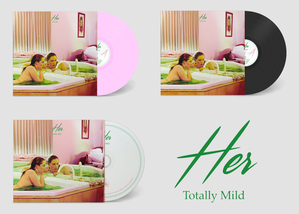 her album.jpg