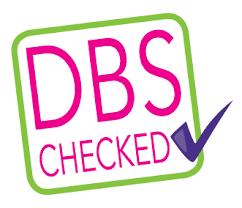 Emergency Locksmith Service for Swadlincote & Derby - DBS Checked logo