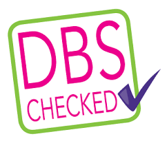 Emergency Locksmith in Burton on Trent - DBS Checked logo.png