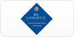 be-logistic1.jpg