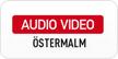 audiovideo.jpg