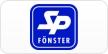SP-fonster.jpg