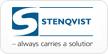 Stenqvist_logo11.jpg