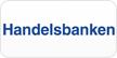 Handelsbanken_farg-under-rubriken-25-000-100-000-kr1.jpg