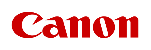 Canon_WEB_logo.jpg