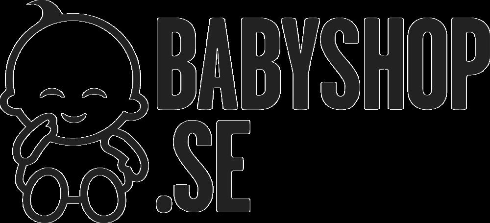 Babyshop_logo_SE_slutbild_#2222_svart.png