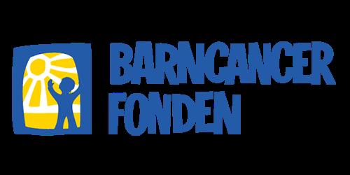 barncancerfonden_logo1.jpg