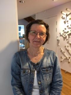 Margaretha Ring volontär Uppsala.png