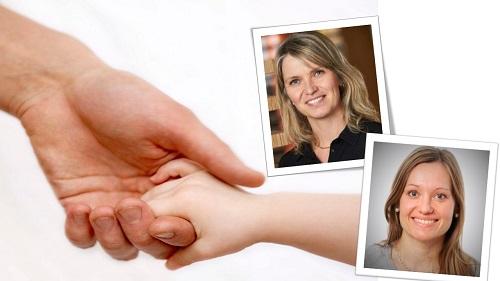 Bild Hanna o Anna till undersida hemsidan.jpg