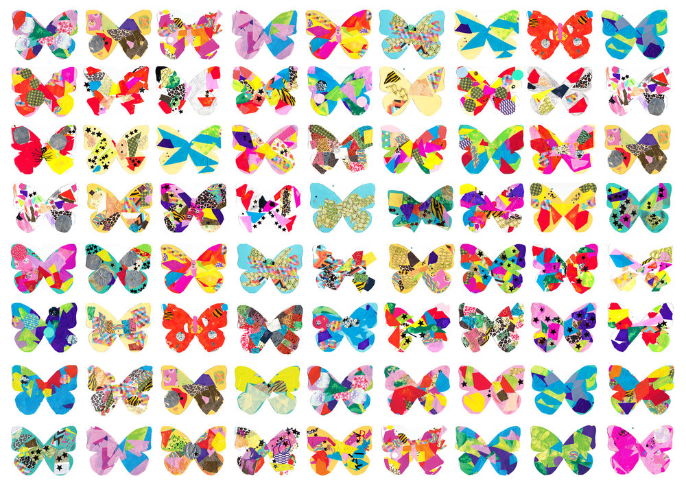 Butterfly-wallpaper2.jpg