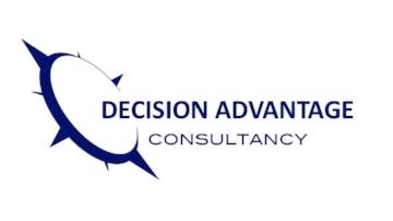 Decision Advatage Logo 1.jpg