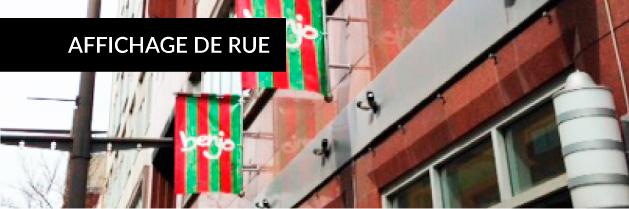 ICON-product-accueil-affichage-de-rue.jpg