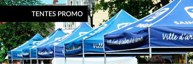 ICON-product-accueil-tente-promo.jpg