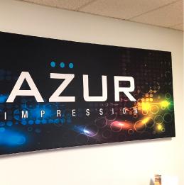 Azur-Impression-Déco-Cadre-alu-détails-4.jpg
