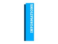 Azur-impression-drapeau-publicitaire-Flutter-som.jpg