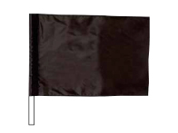 Azur-impression-drapeau-publicitaire-golf-som.jpg