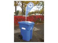 Azur-impression-drapeau-publicitaire-bac-de-recyclage-som.jpg