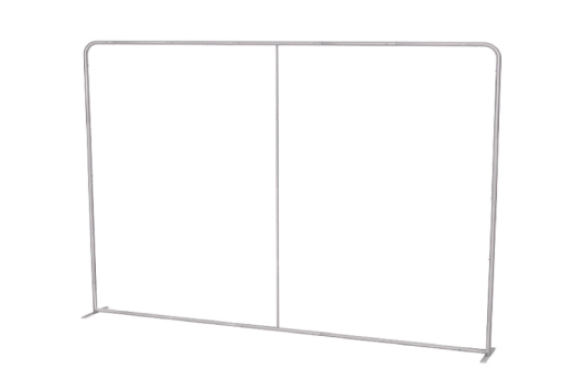 Azur-Impression-murs-d-images-mur-expo-f-v2-spé.jpg