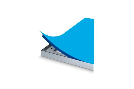 Azur-Impression-murs-d-images-cadre-promo-alu-v2-spé2.jpg