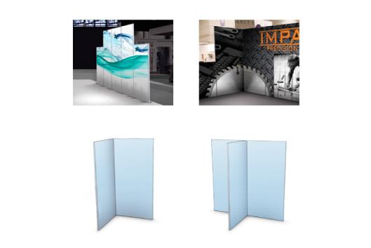 Azur-Impression-murs-d-images-cadre-promo-alu-v2-spé.jpg