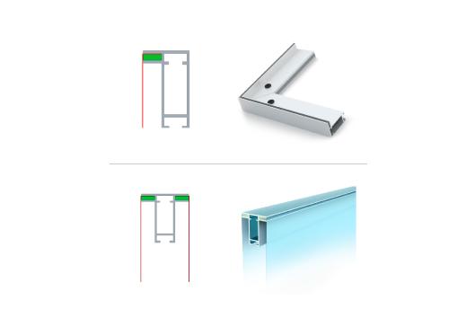 Azur-Impression-murs-d-images-cadre-promo-alu-v2-spé3.jpg