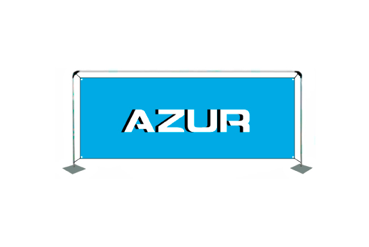 Azur-Impression-murs-d-images-support-a-banniere-v2.jpg