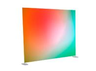 Azur-Impression-Murs-d-images-promotionnel-sommaire-mur-plat.jpg