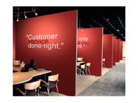 Azur-Impression-Murs-d-images-promotionnel-sommaire-cadres-alu.jpg