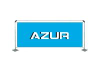 Azur-Impression-Murs-d-images-promotionnel-sommaire-support-a-banniere.jpg