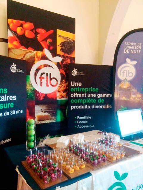Flb-Le-Grand-Rendez-Vous-du-Groupe-Resto-Achats---2ret.jpg
