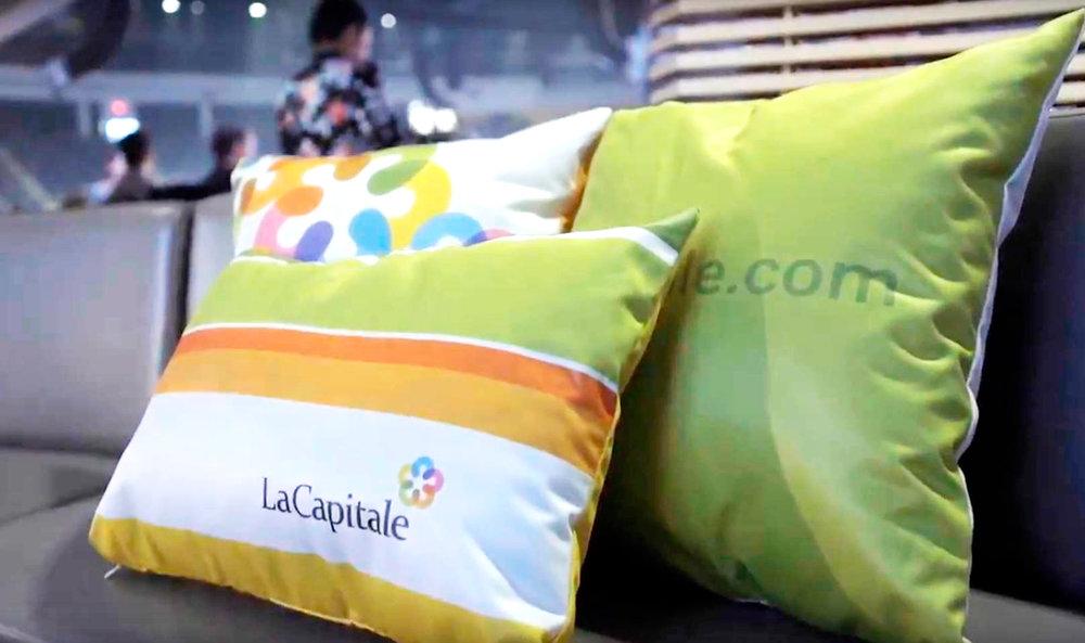 LaCapitale-CentreVideotron-coussins-ret.jpg