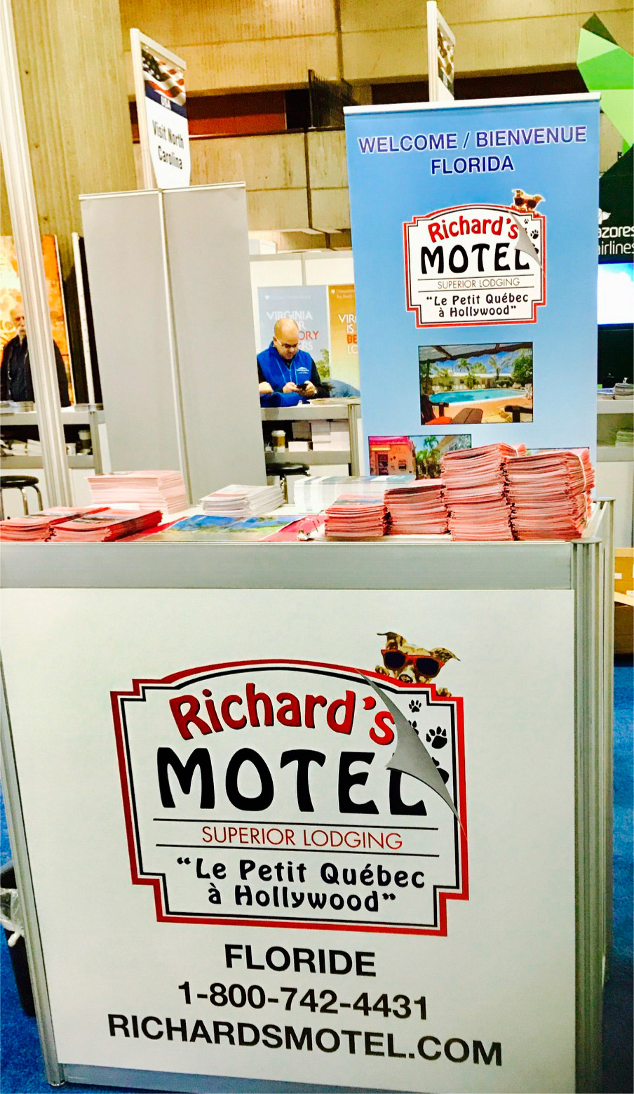 Richards-Motel---1.jpg