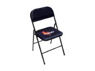 Azur-sommaire-cat-ncc-recouvrement-de-chaise-personnalisé.jpg