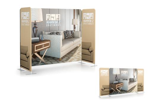 Azur-Impression-impression-mur-d-images-mur-amovible-promotionnel-1.jpg