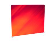Azur-Impression-Murs-d-images-promotionnel-sommaire-mur-expo-f-inversé.jpg