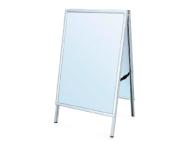 Azur-Impression-affichage-de-rue-icones-chevalet-aluminium.jpg