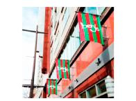 Azur-Impression-affichage-de-rue-oriflamme.jpg