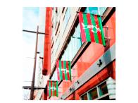 Azur-sommaire-cat-clients-oriflammes-de-rue.jpg
