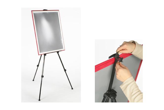 Azur-Impression-affichage-promotionnel-chevalet-rétractable-trépied-03.jpg