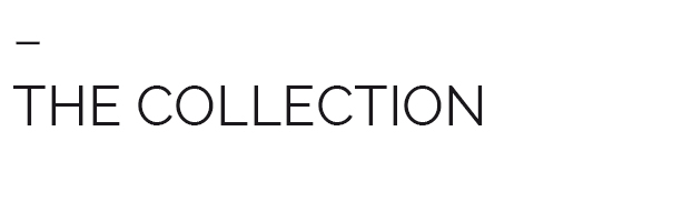 Thecollection.jpg