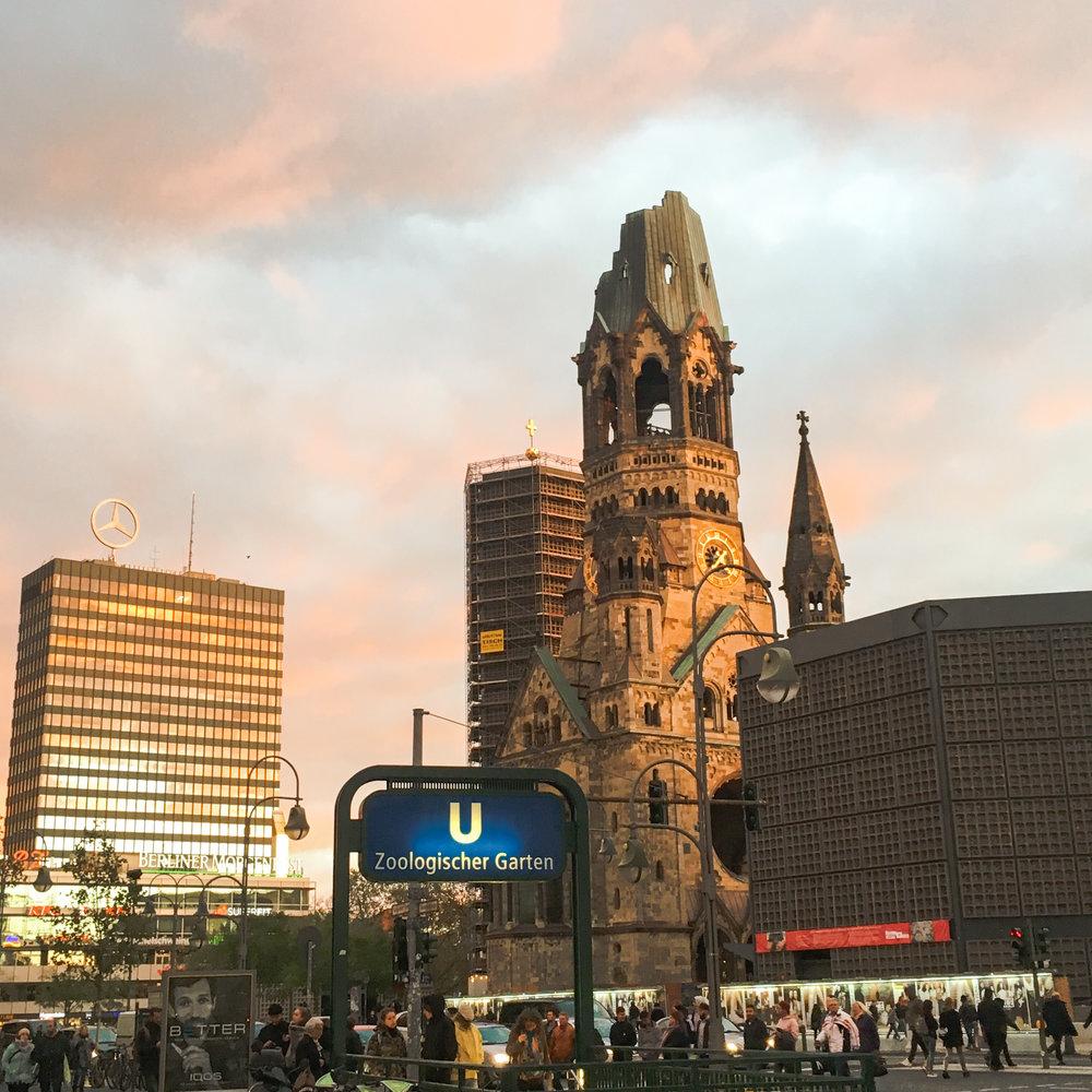 BERLIN_BLOGF7_1 (9 of 14).jpg
