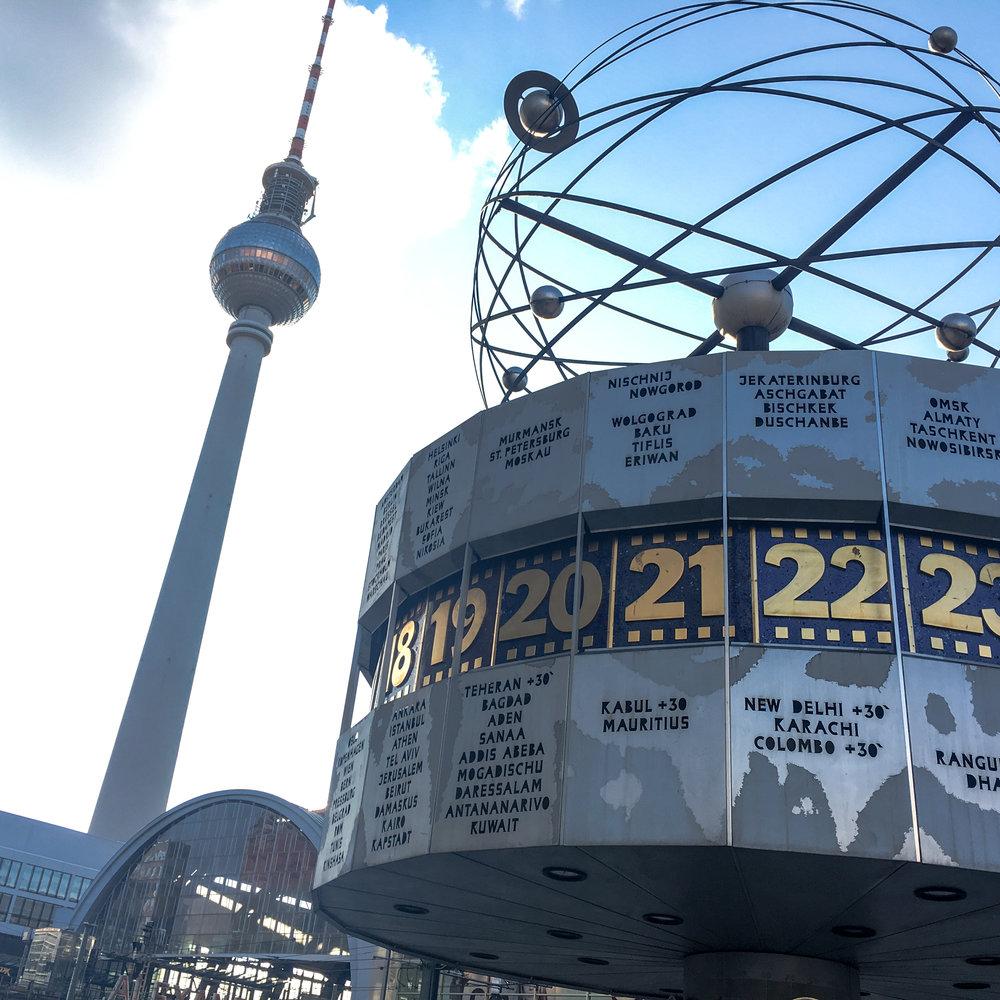 BERLIN_BLOGF7_1 (2 of 14).jpg