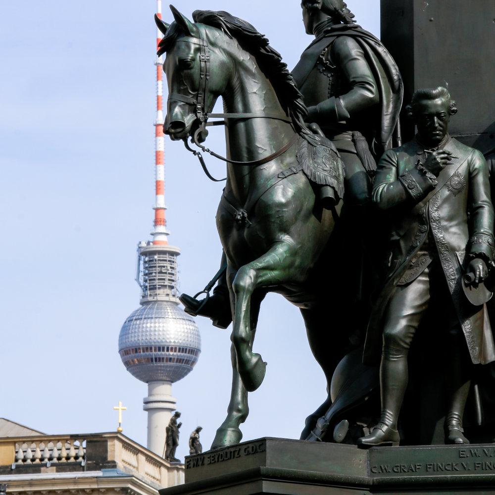BERLIN_BLOGF7 (11 of 22).jpg