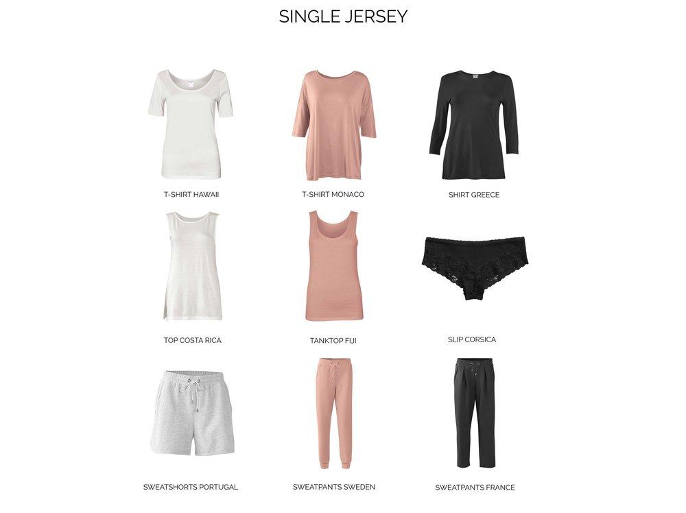 Single Jersey SS18.jpg