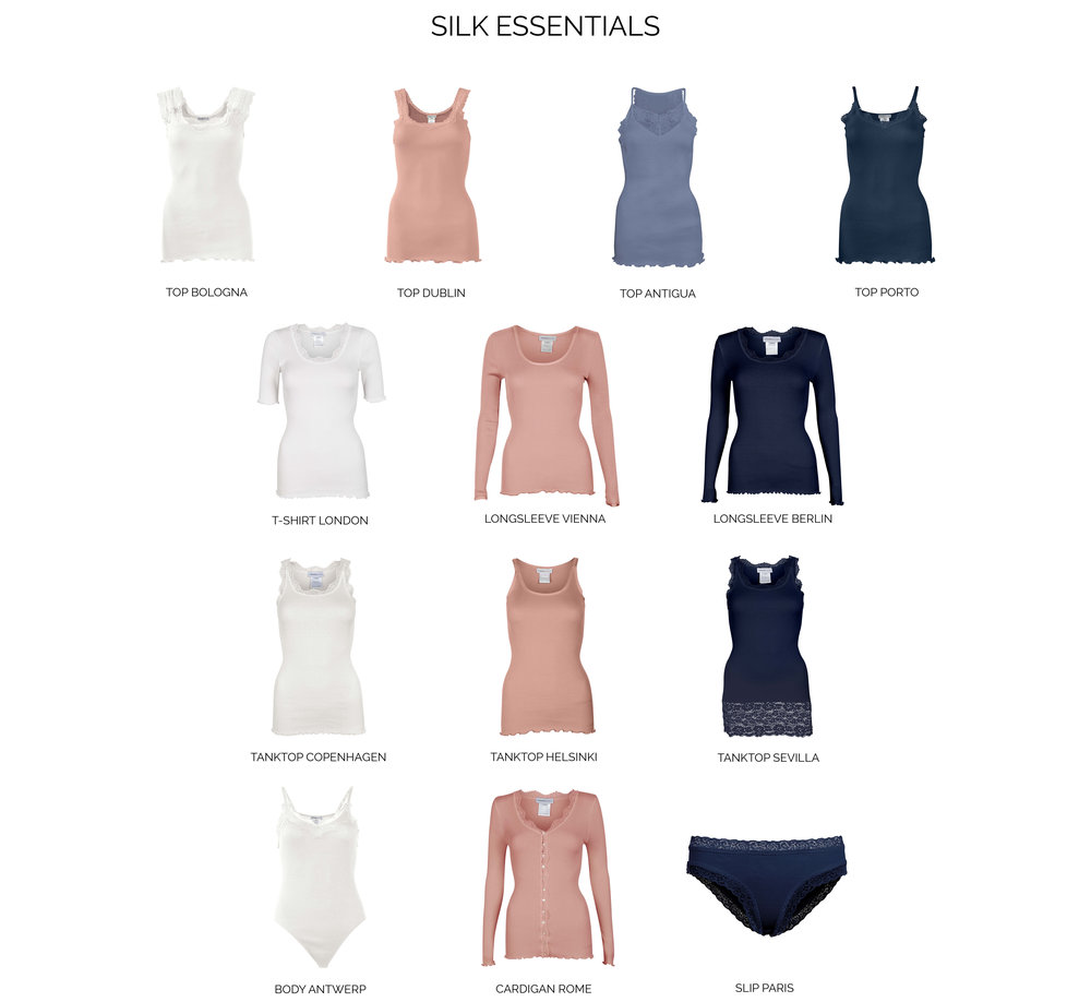 Silk Essentials.jpg