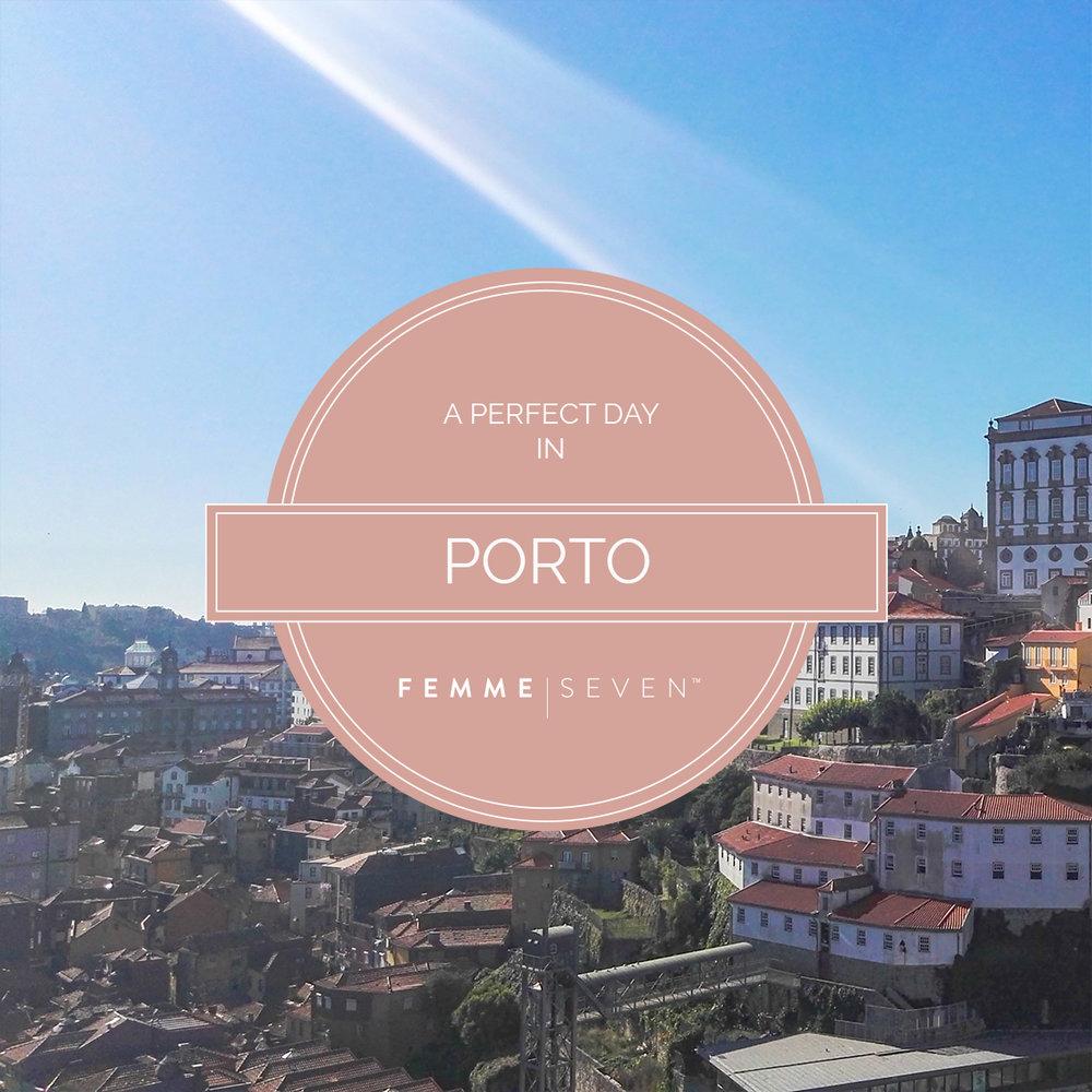 PerfectDayPorto2.jpg