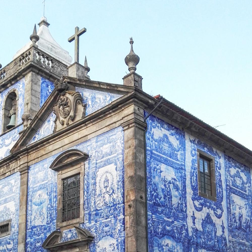 F7 Blog_Porto (1 of 20).jpg