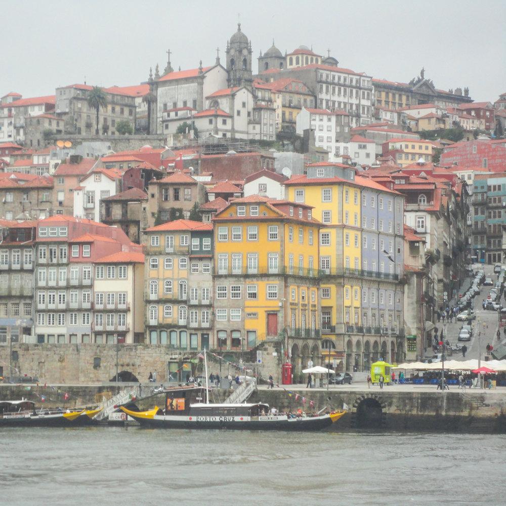 F7 Blog_Porto_ (6 of 6).jpg