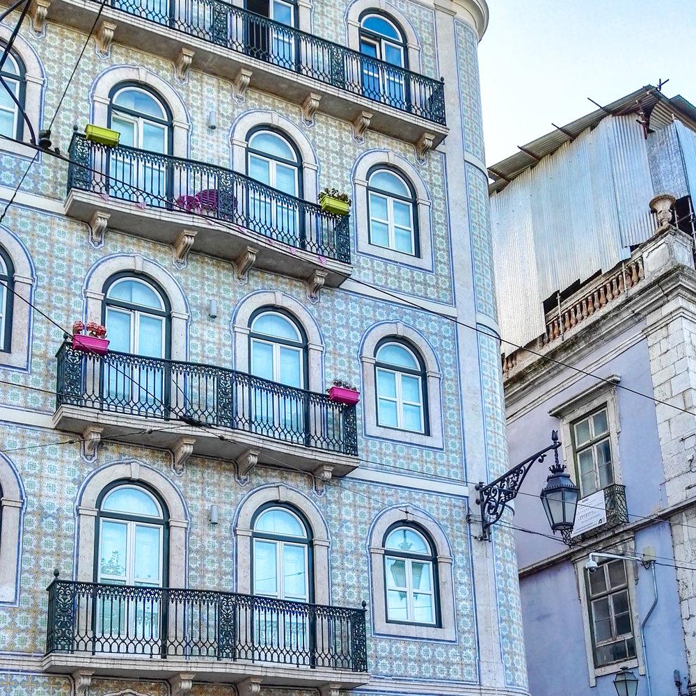 F7 Blog_Porto (3 of 20).jpg