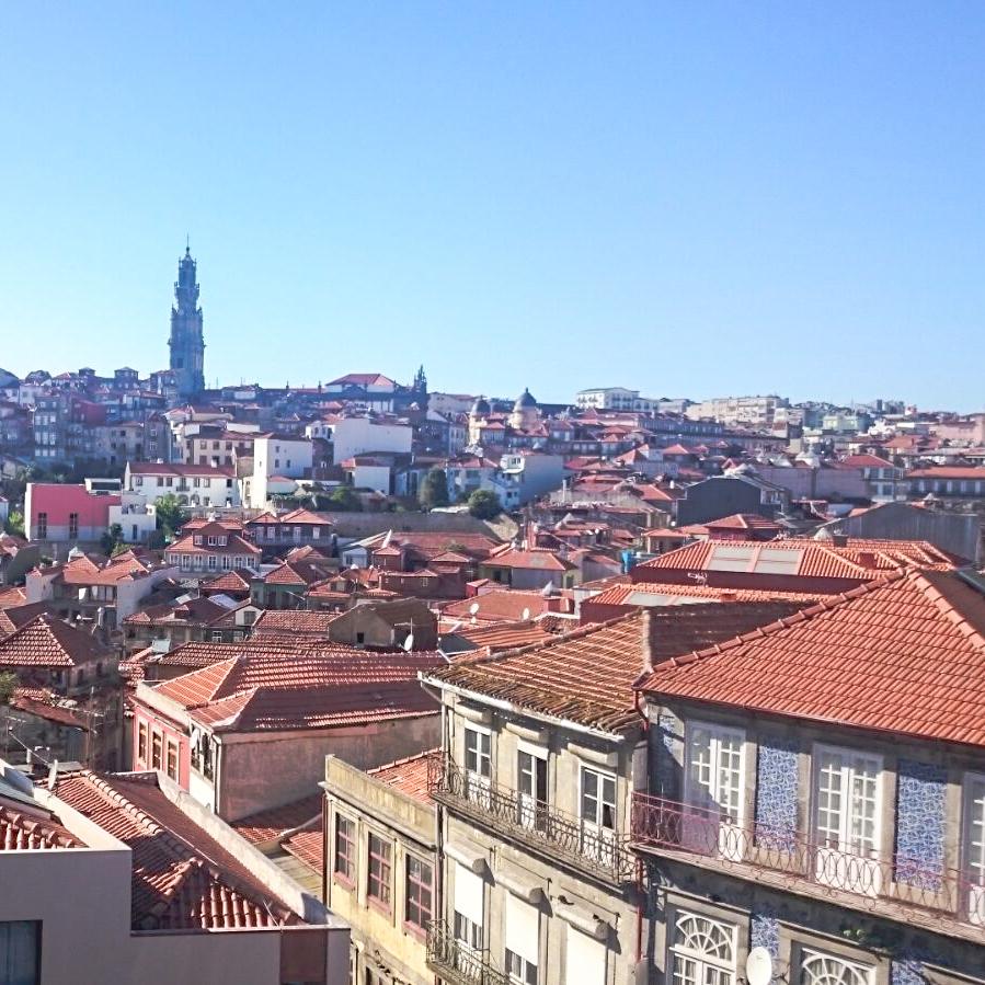 F7 Blog_Porto (20 of 20).jpg